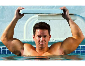 Marky Mark Wahlberg SHIRTLESS Photo 5 | eBay Mark Wahlberg