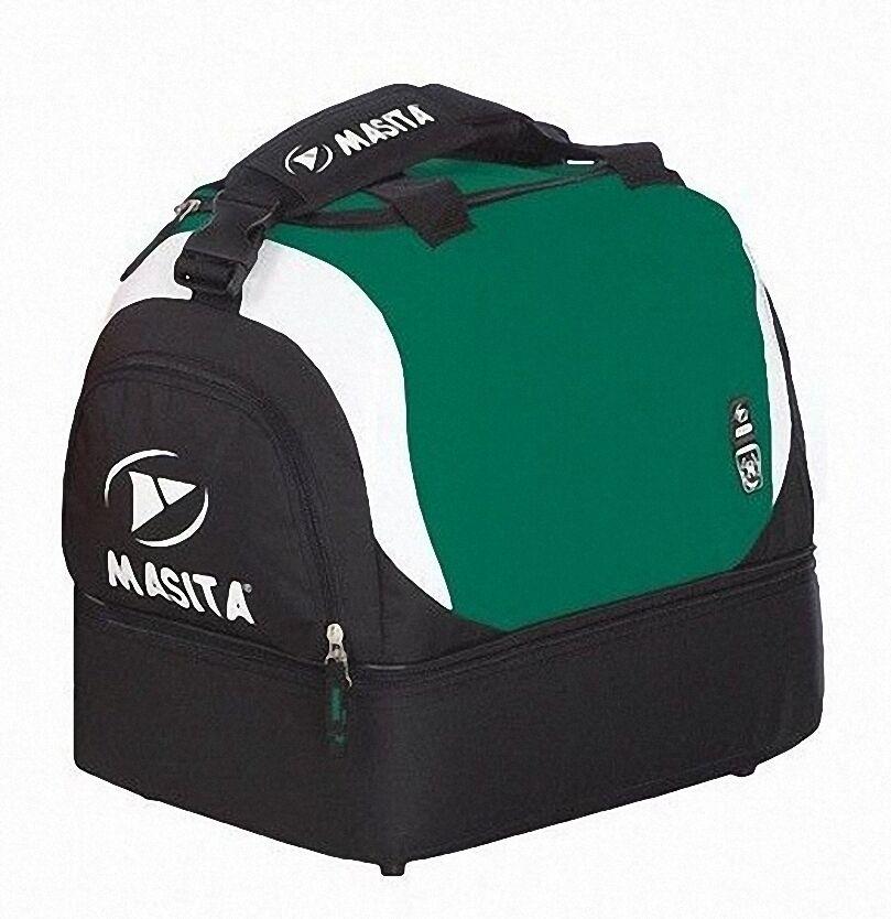 masita kinder sporttasche mit nassfach schuhfach. Black Bedroom Furniture Sets. Home Design Ideas