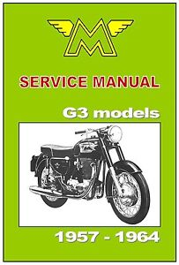 8n Ford Jubilee Wiring Diagram besides 1963 Ford Falcon Vin Number Location besides 2000 Caravan Wiring Schematic additionally 1964 Ford Thunderbird Parts Catalog furthermore Ford Falcon Replacement Parts. on 1964 ford ranchero wiring diagram