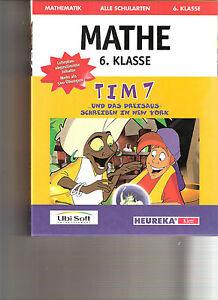 MATHE-6-Klasse-Tim-CD-NP-20-EUR
