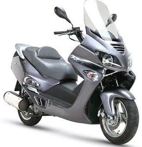 maxi roller 125 ccm motorroller scooter 24 monate gew hrl. Black Bedroom Furniture Sets. Home Design Ideas