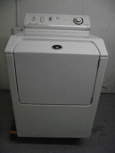 maytag neptune electric dryer model mde3000ayw on popscreen. Black Bedroom Furniture Sets. Home Design Ideas