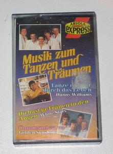 MC-MUSIK-ZUM-TANZEN-UND-TRAUMEN-WHITE-STARS-GOLDEN-SUNSHINE-DYNAMICS-ariola