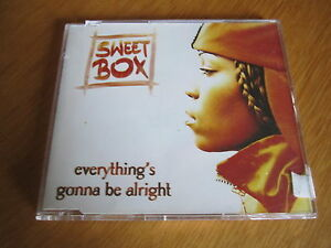 MCD-SWEETBOX-EVERYTHINGS-GONNA-BE-ALRIGHT-7-Tracks