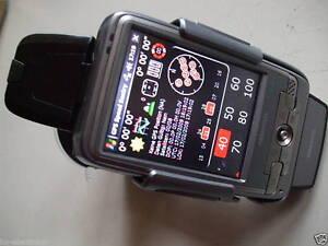 MEDION-MD96700-GPS-PDA-NAVIGATION-TMC-STAUUMFAHRUNG-A13465-RECHNUNG