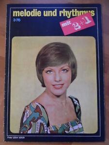 MELODIE-UND-RHYTHMUS-3-1976-Irina-Ponarowskaja-2-1-Angel-Parra-Roy-Haynes