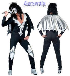 Popular   Girl Group Halloween Costumes Group Halloween And Girl Group