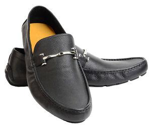 Ebay Gucci Shoes Mens
