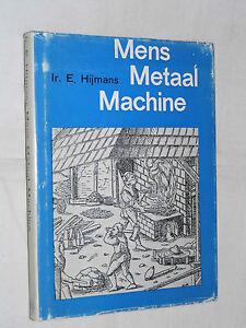 MENS,METAAL,MACHINE,Mensch,Metall,Maschine,Erzabbau,Entwicklung,Industrie - Pfalz, Deutschland - MENS,METAAL,MACHINE,Mensch,Metall,Maschine,Erzabbau,Entwicklung,Industrie - Pfalz, Deutschland
