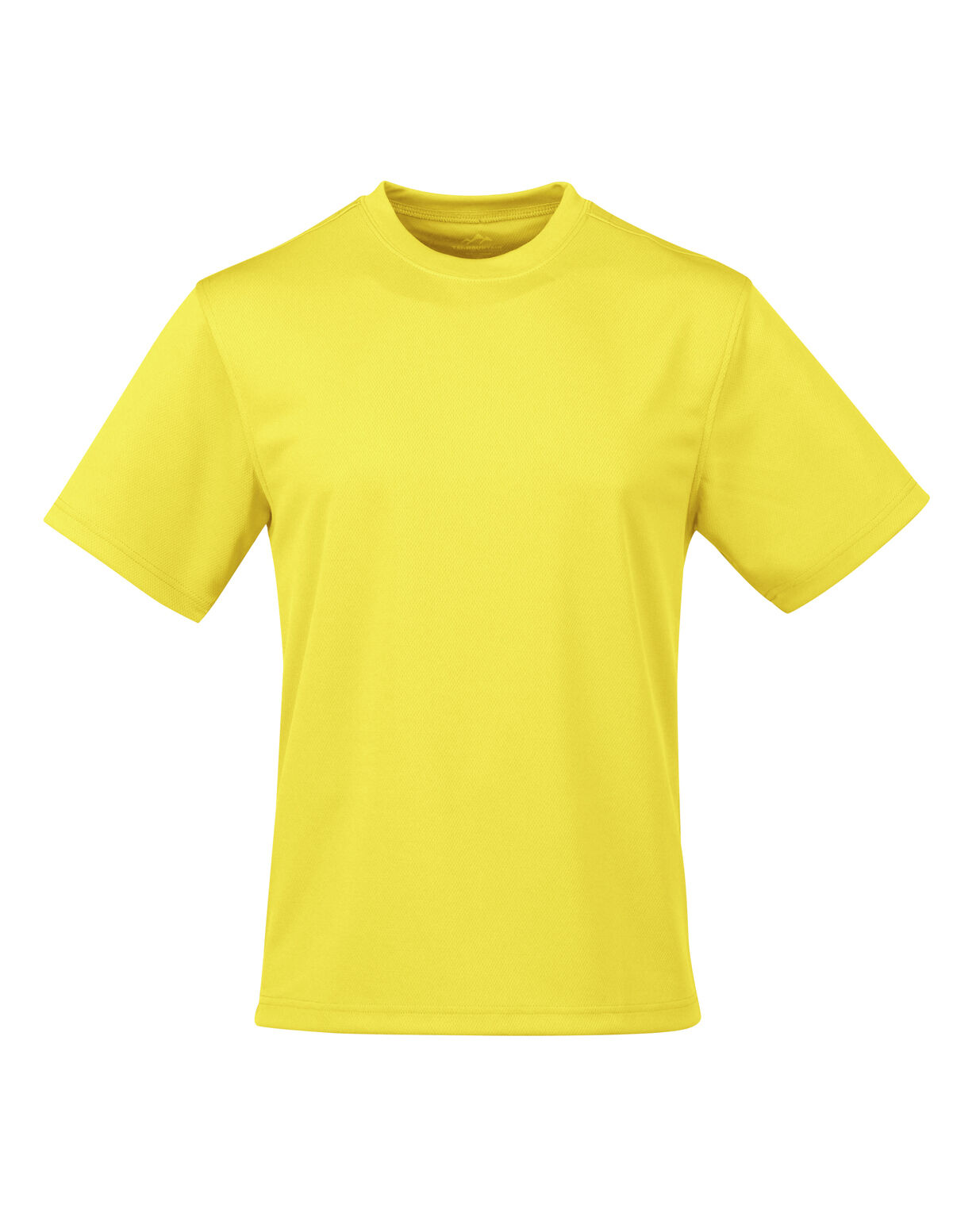 Performance t shirt in tall sizing for Mens xlt t shirts