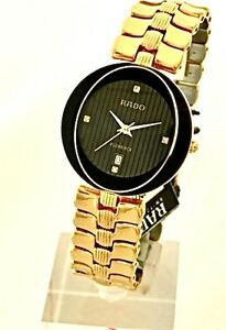 MENS-RADO-FLORENCE-WATCH-NEW-WITH-BOX