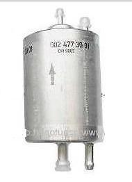 MERCEDES-A-CLASS-A140-A160-A190-A210-99-04-PETROL-FUEL-FILTER
