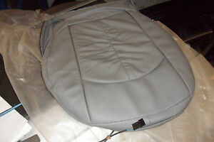 Mercedes clk 209 clk 200 270cdi 220 320 500 replacement for Mercedes benz replacement seat covers