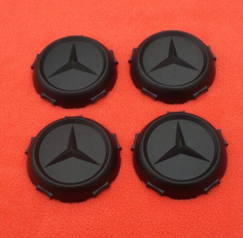 Mercedes C Klasse W Nabendurchmesser
