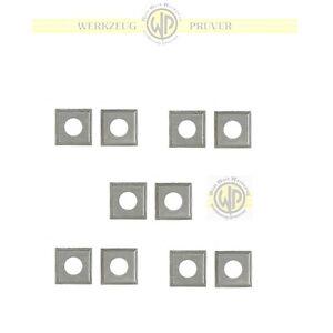 METABO-10-Original-Wendeplatten-f-Lackfraese-LF724S-LF