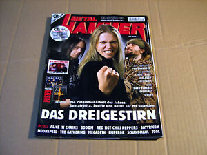 METAL-HAMMER-MAI-2006-APOCALYPTICA-SOULFLY-BULLET-F