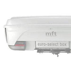 mft 1503 einsatz klein bis 154 cm f r euro select box heckbox 1500 erweiterung. Black Bedroom Furniture Sets. Home Design Ideas