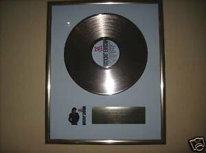 MICHAEL-JACKSON-BAD-LP-GOLDEN-VINYL-GOLDEN-AWARD-EPIC