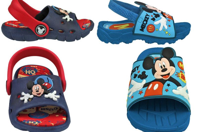 Unser Lieblingskumpel wird 90! Das feiern wir mit einer exklusiven Micky Maus Kollektion. Sweatshirts, Kleider und Hosen für Kinder mit lustigen Micky-Print.