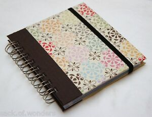 Coupon Organizer Binder