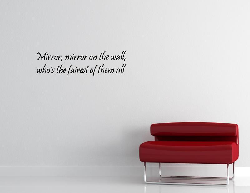 Home Decor Quotes Quotesgram