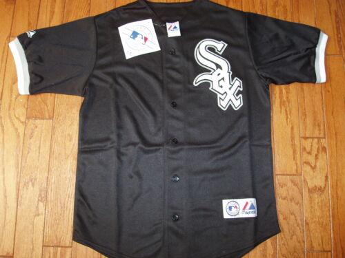 MLB Chicago White Sox jersey size M,L,XL,XXL (Adult) NWT in Sports Mem, Cards & Fan Shop, Fan Apparel & Souvenirs, Baseball-MLB | eBay