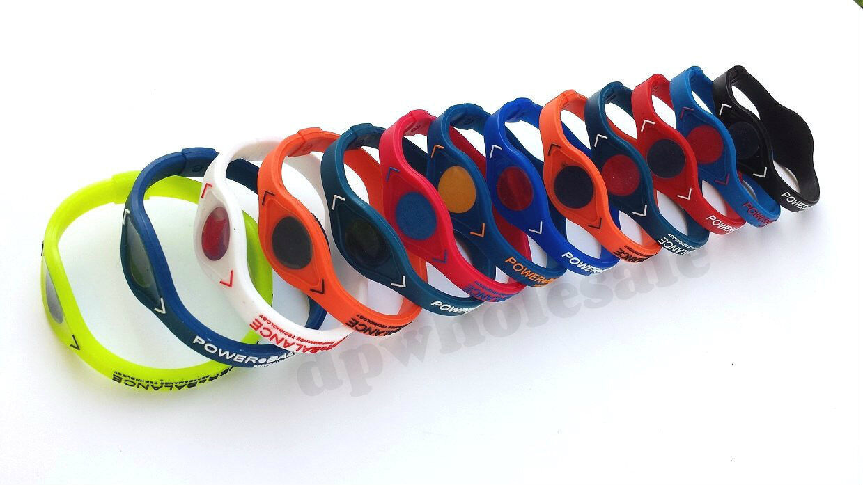 mlb baseball power balance team bracelet wristband yankees. Black Bedroom Furniture Sets. Home Design Ideas