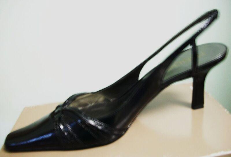 wide womens dress shoes dresses