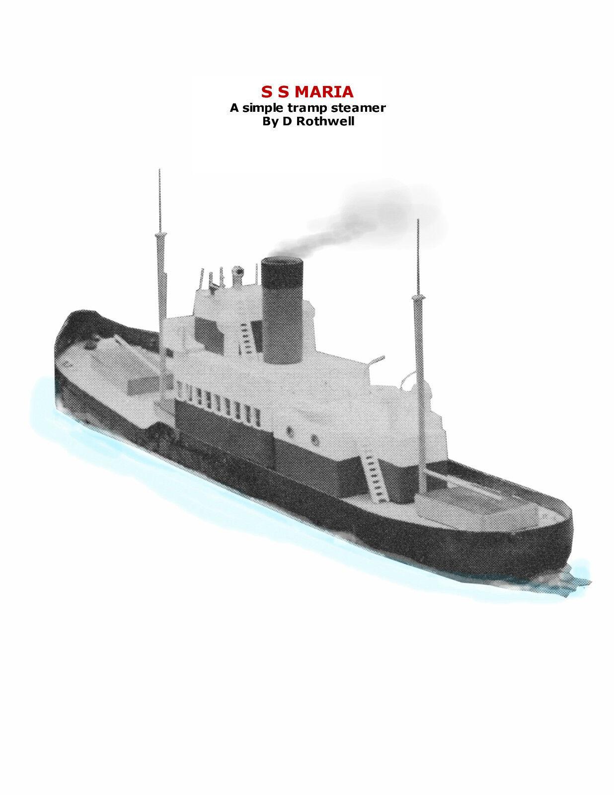 Download Boat plans ebay ~ Clint