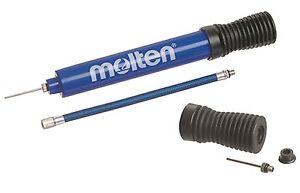 MOLTEN-DHP-2-Wege-Luftpumpe-Double-Action-mit-Schlauch