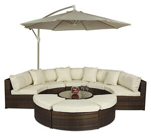 Garden Furniture Sofa Sets exellent garden furniture sofa sets bali style outdoor set wicker