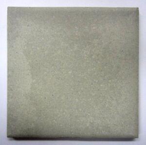 MOSA-Keramik-Steinzeug-Bodenfliesen-10x10-cm-Grau-geflammt-MADE-IN-HOLLAND