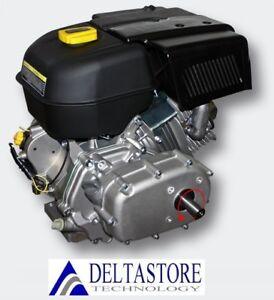 Motore a 4t 13 hp con frizione a bagno d 39 olio go kart ebay - Frizione a bagno d olio ...