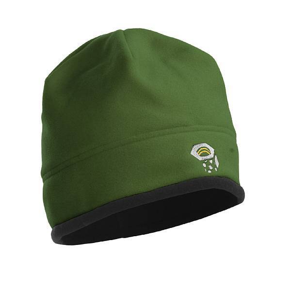ddc9c95d127 Mountain Hardwear Hiking Hat New Windstopper Beenie R on PopScreen