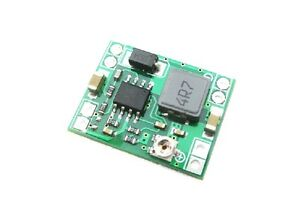 MP1584EN-DC-DC-BUCK-Adjustable-Step-Down-Module-Effect-Higher-T-LM2596-SmallSize