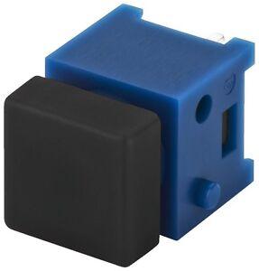 MS-660-SW-Mini-Anreih-Print-Drucktaster-Abm-10x10mm