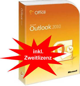 MS-Outlook-2010-Vollversion-EDU-mit-CD-DVD-32-64bit-dt