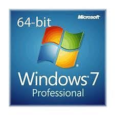 MS-Windows-7-Professional-64-Bit-Deutsch-OEM-Vollversion-WIN-7