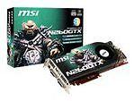 MSI NVIDIA GeForce GTX 260 (N260GTXT2D896OCv4) 896 MB GDDR3 SDRAM PCI Express... in Computers/Tablets & Networking, Computer Components & Parts, Graphics, Video Cards | eBay