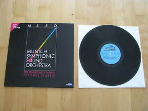 MSSO-Munich-Symohonic-Sound-Orchestra-The-Sensation-of-Sound-Pop-goes-Classic