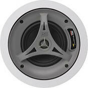 MTX H520C Main / Stereo Speakers