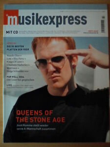 MUSIKEXPRESS-3-2005-Queens-of-the-Stone-Age-Mando-Diao-Morrissey-Bloc-Party