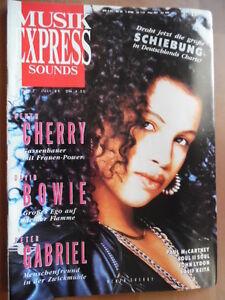 MUSIKEXPRESS-7-1989-6-Neneh-Cherry-David-Bowie-Peter-Gabriel-Salif-Keita-PIL