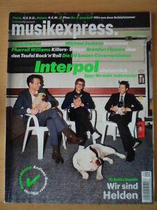 MUSIKEXPRESS-9-2010-Wir-sind-Helden-Interpol-N-E-R-D-Brandon-Flowers-Hurts