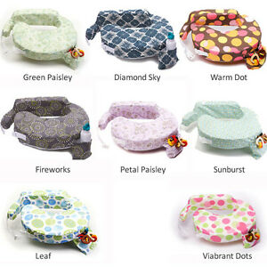 Boppy Pillow Uk Feeding Pillows Amp Supports Mince His Words