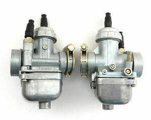 MZ-ETZ125-ETZ150-24N2-Vergaser-Komplett-ETZ-TS-125-150-24-N-2-Carburetor-Neu
