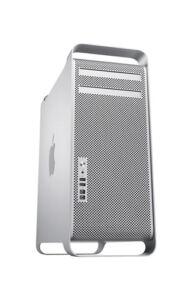 Mac-Pro-Intel-QuadCore-2-8GHz-MacPro5-1