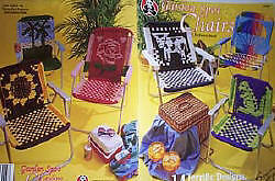 Chair Lawn Pattern Patterns For You