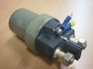 Magnetschalter-24V-100A-wie-Bosch-0333006010
