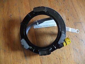 Magnetspule-Zuendspule-Volvo-Penta-VP200-250